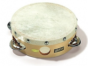 "Бубен 90531000 Sonor 6"" Global CG T 6N (15,24 см)"
