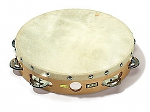 "Бубен 90531100 Sonor 8"" Global CG T 8N (20,32 см)"