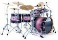 Ударная установка 17220235 Sonor 11 Stage 1 Set WM 13036 Brown Galaxy Sparkle 13036.