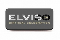 Медиатор Dunlop EPPT08 Elvis Presley 80th Birthday (набор)